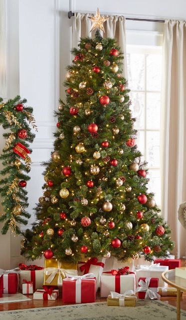 Beautifull Christmas Decorations Images Animatedchristmasdecorationsimages Ch Home Depot Christmas Decorations Christmas Decorations Holiday Decor Christmas
