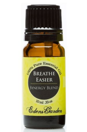 41 Best Stress Management Using Aromatherapy Essential Oils Images On Pinterest Natural