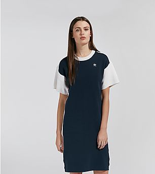 adidas Originals by HYKE Knit Dress
