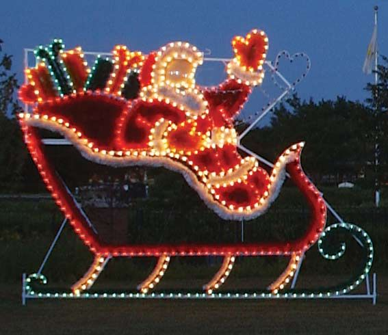 Commercial Christmas Decorations Florida: Best 25+ Commercial Christmas Decorations Ideas On