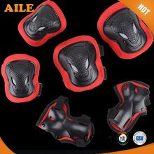 Roller Skate Sport Protection Knee and Elbow Pad For Adult