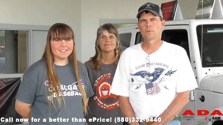 #Oklahoma City , OK Find 2014 - 2015 Dodge #Ram 1500 4x4 | #Dodge Ram Trucks To Buy Holdenville, #OK