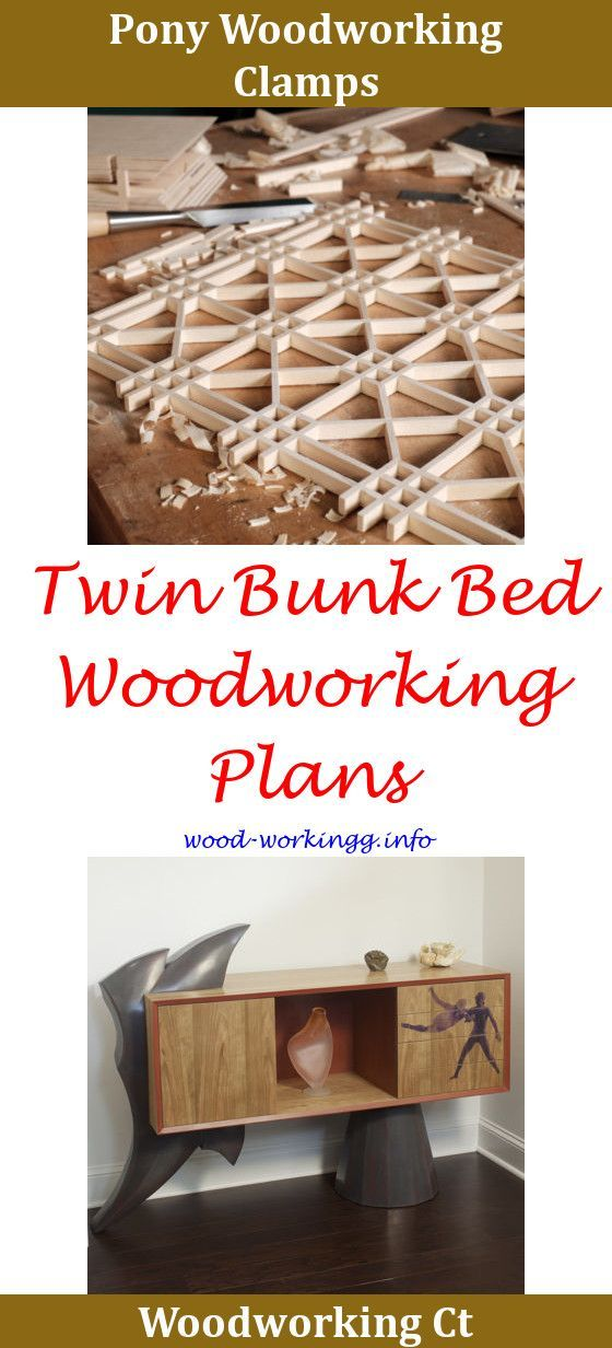 HashtagListdiy Woodworking Projects Woodworking Plans For Sale Psi