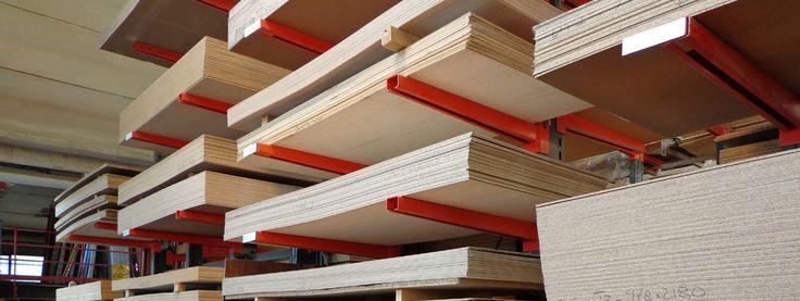 Pannelli in legno verniciato per porte blindate. Pronto magazzino
