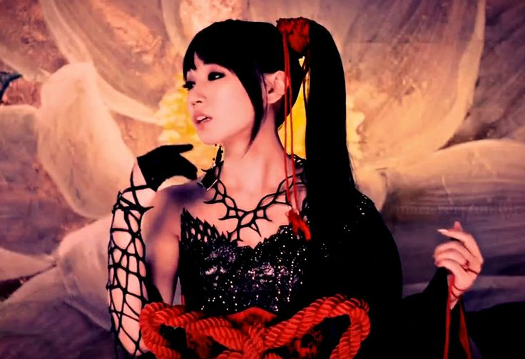 Acute Chorditis Forces Nana Mizuki to Cancel String of Concerts