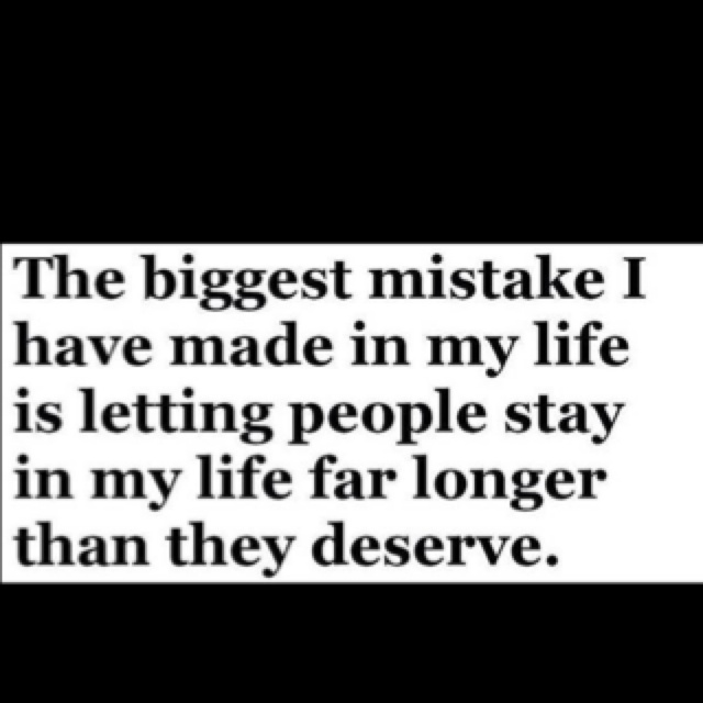 amen. and this is going to change...: Sayings, Life, Inspiration, Quotes, Truth, So True