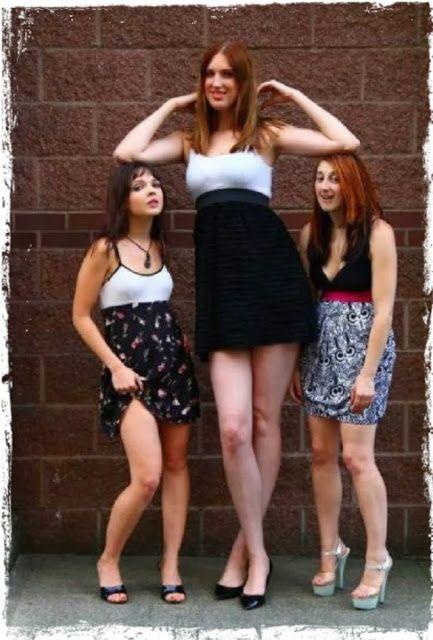 La mayoría somos petites, famosas en frascos pequeños vía @Pinterest de @Be Bloggera