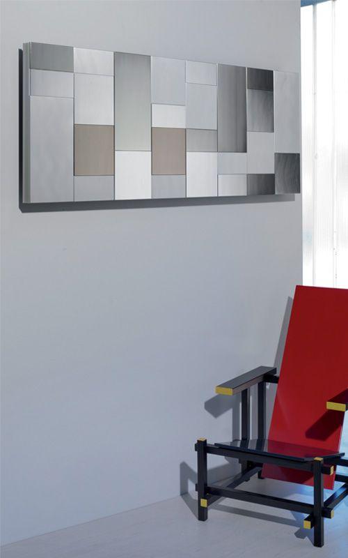 33 besten heizk rper bilder auf pinterest heizk rper. Black Bedroom Furniture Sets. Home Design Ideas