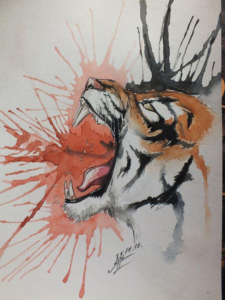 http://fc00.deviantart.net/fs71/i/2012/258/a/6/tiger_watercolor__by_vrashta99-d5eqxvp.jpg