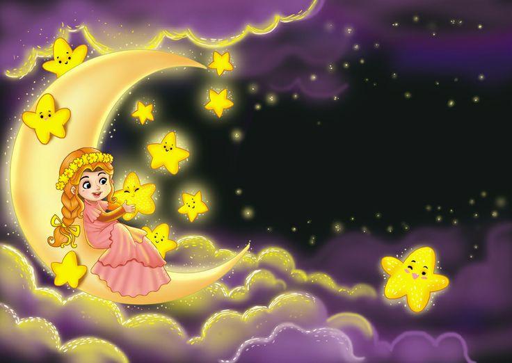 twingkel little stars