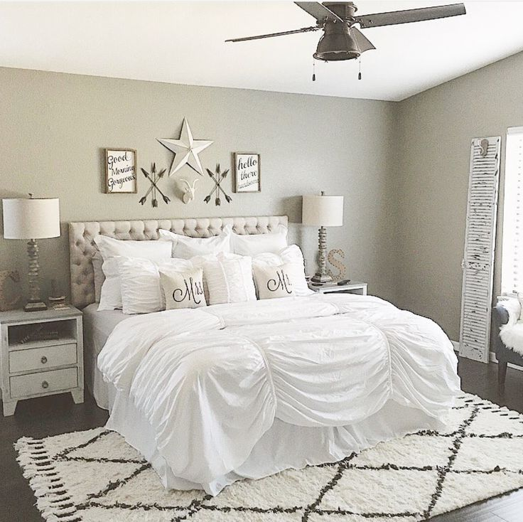 Bedroom Colors Wall Art For Boys Bedroom Kids Bedroom Ideas Nz 2 Bedroom Apartment Design Ideas: 1000+ Ideas About Teenage Bedspreads On Pinterest