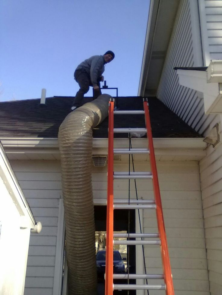 We ensure you to provide best and satisfactory services like duct cleaning and other cleanings in Chicago.