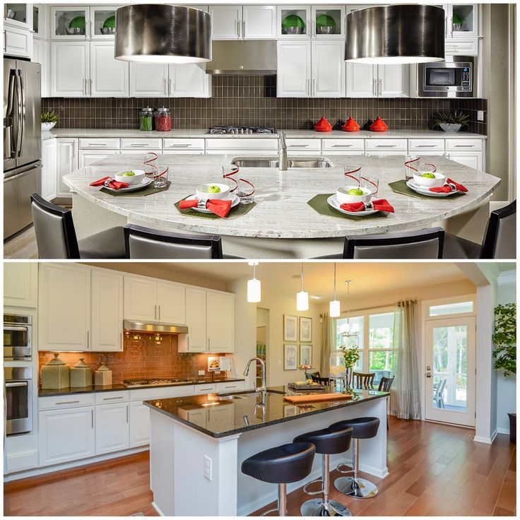 1346 Best Images About Gourmet Kitchens On Pinterest: 39 Best Images About Taylor Morrison Chicago On Pinterest