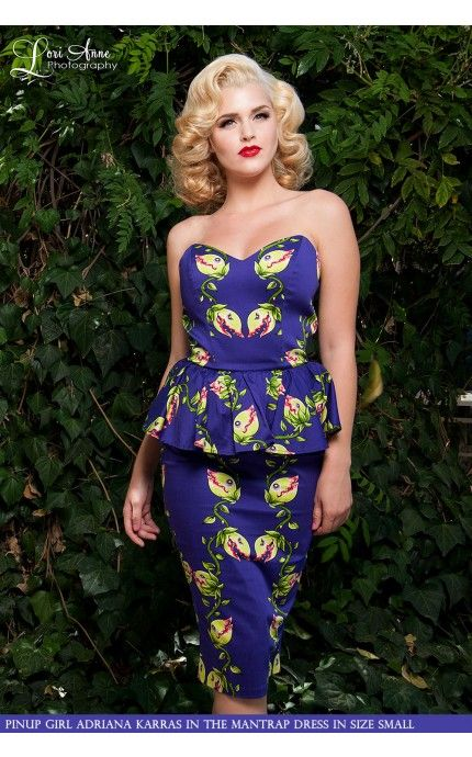 23 best Pinup Girl Clothing images on Pinterest