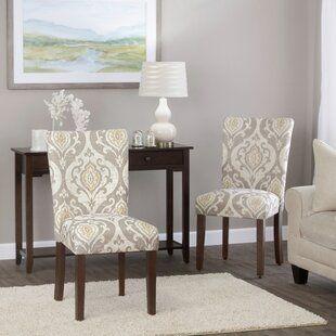 Furniture Gwinnett