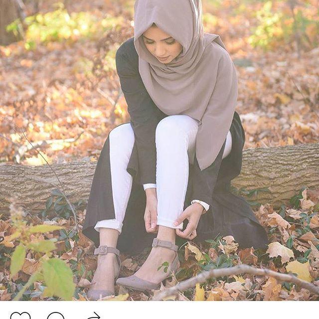 ✨@saimascorner✨ Hijab Wrap: Voile Chic Earth Grey Premium Chiffon Wrap (back in stock)