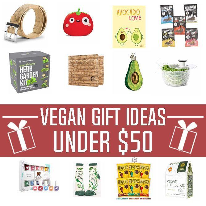 Holiday Vegan Gift Ideas Vegan Gifts Diy Food Gifts Vegan Gift Basket