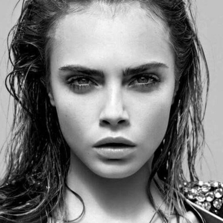 Look da favola con i capelli bagnati: 8 acconciature facili senza asciugarli + BONUS ;-) | ClioMakeUp Blog | Bloglovin'