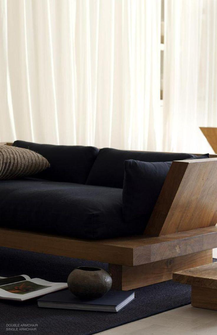 The 25+ best Zen design ideas on Pinterest   Zen room, Zen ...