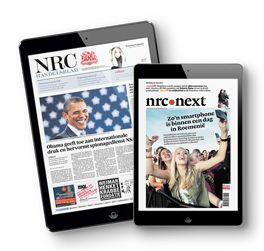 Fotowedstrijd NRC: lezers brengen 2015 in beeld - nrc.nl