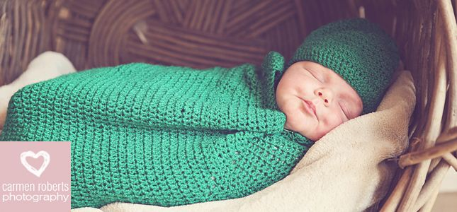 How incredibly cute is this little outfit made with love by his mom - Carter's baby shoot. Carmen Roberts Photography. http://www.carmen-roberts.com/2014/04/carter-baby-shoot.html