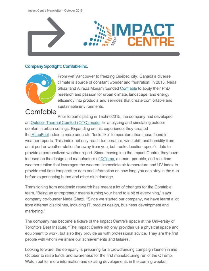media centre news belmond february newsletter