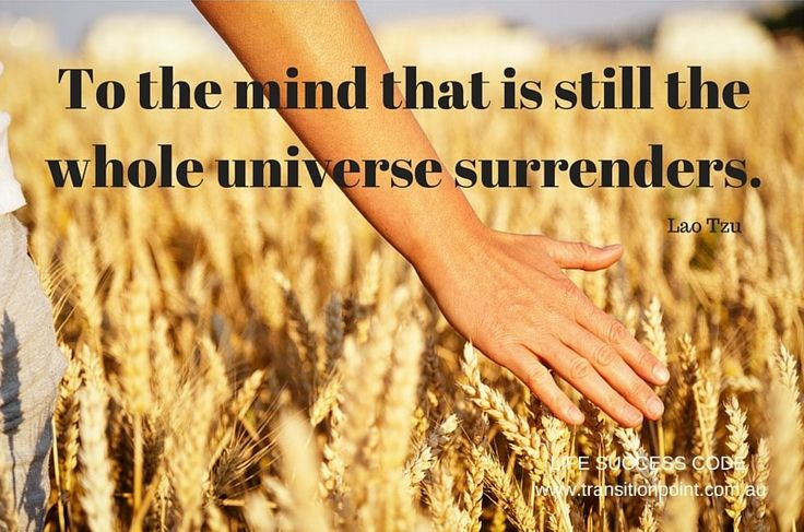 Tapping into the field of our Full Potential #abundance #entrepreneur