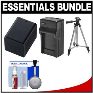 Another great product: Essentials Bundle for Canon Vixia HF R30  R300  R32  R50  R500  R52 Camcorder with BP-727 Battery & Charger + Tripod + Cleaning Kit Lightweight and sturdy  this Precision Design 50-inch Compact Tripod is ideal for keeping your camera steady in nearly any location  allowing you to capture crisp  clear  steady images with ease.Price: $34.95Read More and Buy it here!   http://ponderosa.co/c1008/essentials-bundle-for-canon-vixia-hf-r30-r300-r32-r50-r500-r52