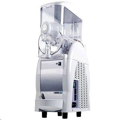 Squishy Mushy Yolo Froyo : ?Soft serve machine?????????? 25 ??? Pinterest ????????????????????????? ???????