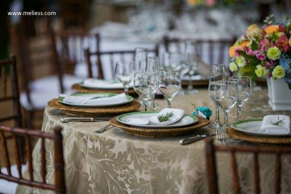 Casamento, Curitiba, Laggus, Carolina & Fernando, decoração, Maria Fernanda & Guilherme, Flores, Decoração Floral, Casamento Vintage, arranjos florais, flores, casamento retro