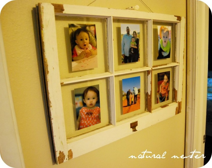 Best 25+ Window pane pictures ideas on Pinterest | Window ...