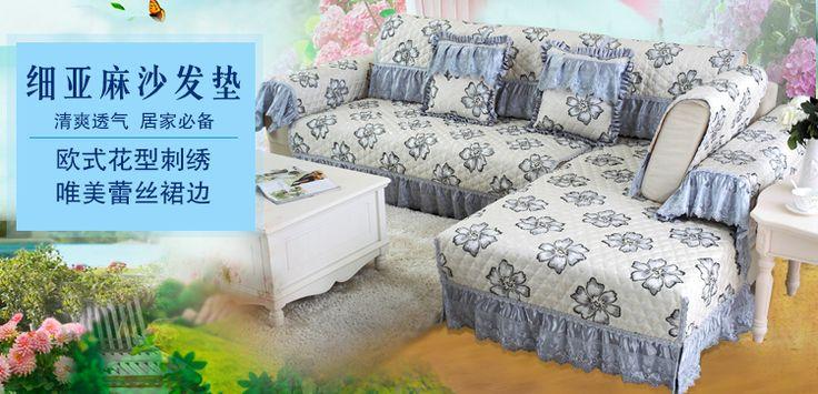 Continental высококлассные ткани скатерти скатерти журнальный столик круглые скатерти скатерти стол коврики виллы гостиной обои покрытия - глобальная станция Taobao