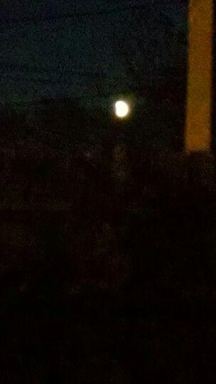 blood moon eclipse magic - photo #18