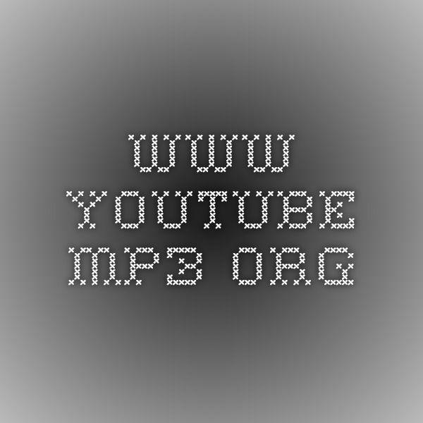 www.youtube-mp3.org
