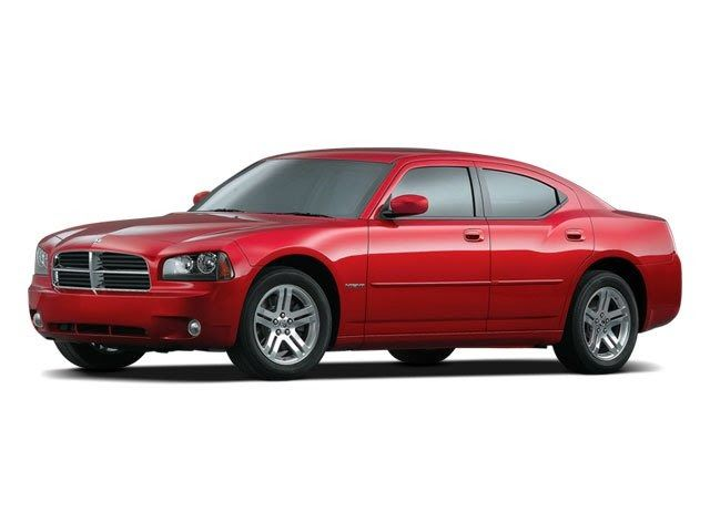 Dodge Charger For Sale Near Me Under 15000 In 2020 Dodge Charger Dodge Charger For Sale Dodge Charger Awd