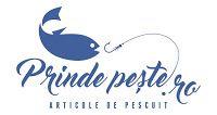 prinde-peste.ro: Concurs Individual De Pescuit La Feeder!
