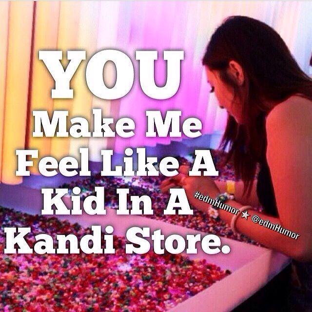deae7d705ad78bda270812242d0815a6 candy stores kandi 19 best lol images on pinterest funny images, ha ha and funny stuff