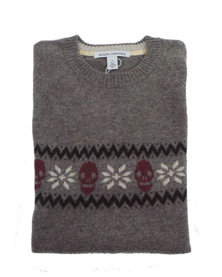 109 best Sweaters images on Pinterest   Shirts, Bar cart and ...