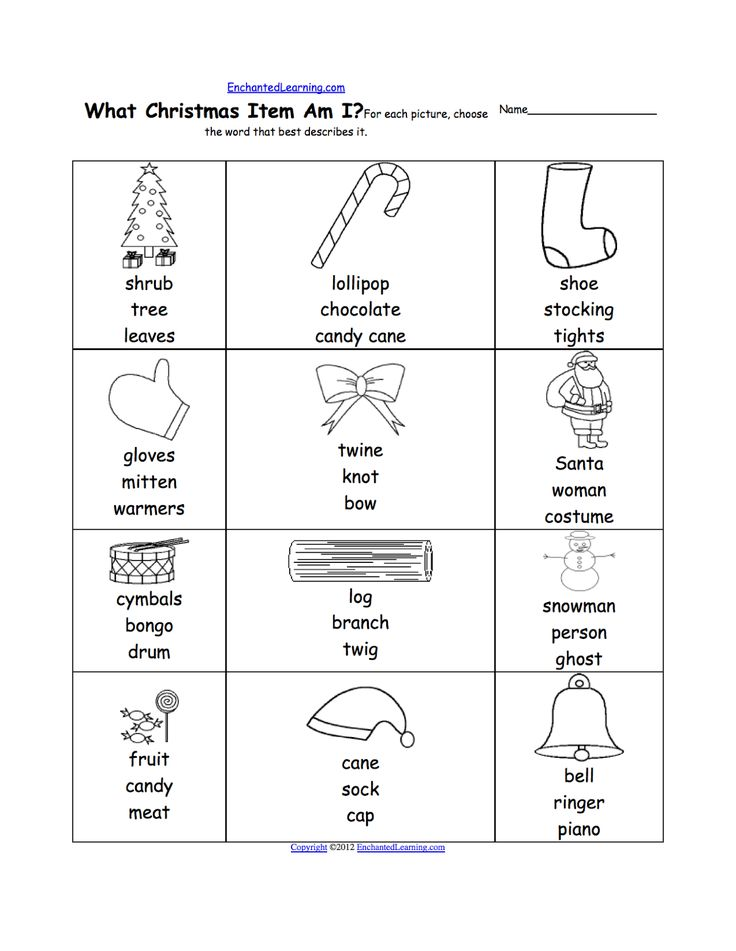 Doubles Math Worksheet Word  Best Special Ed Images On Pinterest  Teaching Ideas  Place Value Worksheets Grade 6 Excel with Fall Worksheets For Preschool Excel Love The English Language Winter And Christmas Vocabulary  Christmas  Worksheetschristmas Crafts For Kidssimple Craftsenglish  Languagevocabularyliteracy Spanish Preterite And Imperfect Practice Worksheets Excel