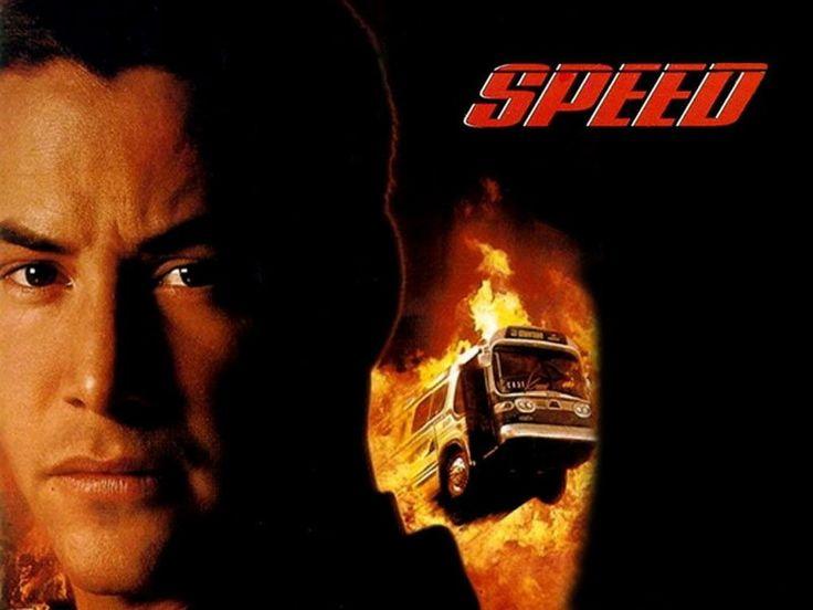 speed movie - Google Search