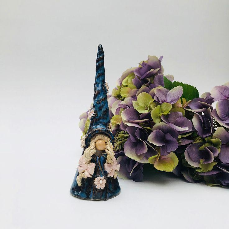 Garden gnome, garden gnomes, gnomes for garden, fairy garden gnomes, garden ornament, garden ornaments, snozzalina, tomte, Snozzle, by RJPotteryshop on Etsy https://www.etsy.com/uk/listing/585396060/garden-gnome-garden-gnomes-gnomes-for