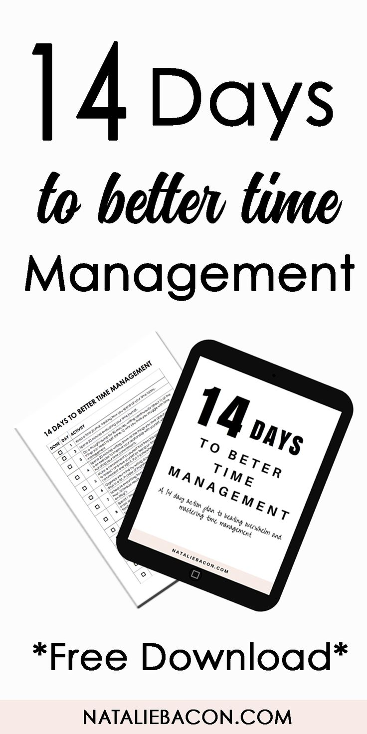Best 25+ Time management printable ideas on Pinterest