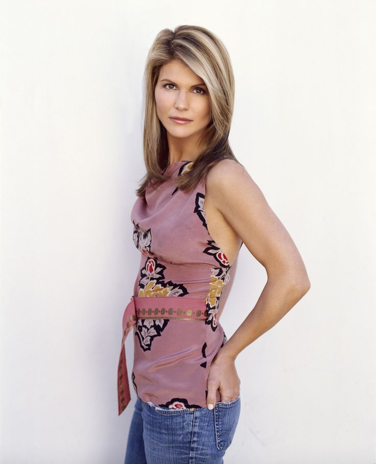 lori loughlin | Lori Loughlin Summerland