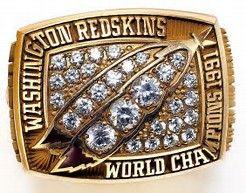 Image result for washington redskins super bowl