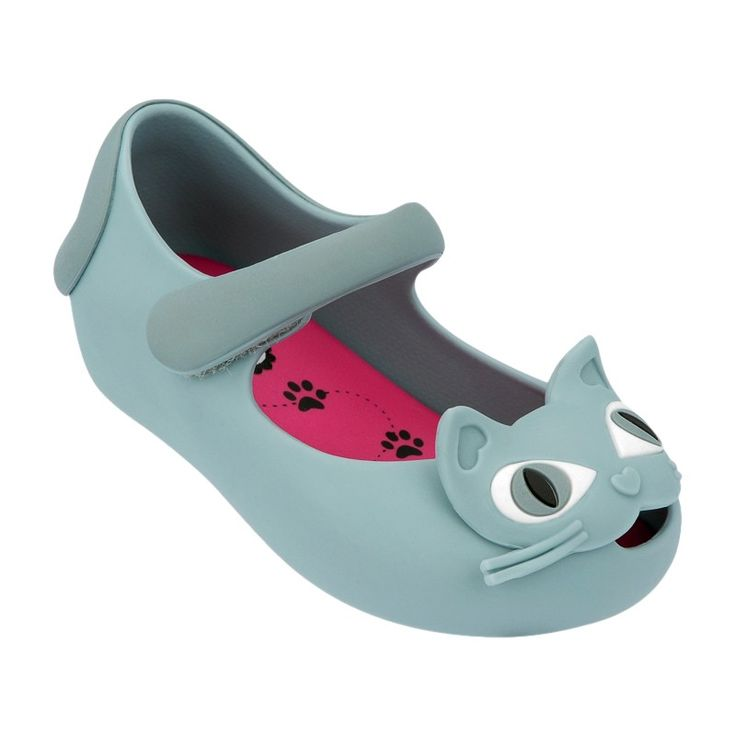 deaeb74e26b546b61a689e6a11374b93 melissa shoes trendy kids die besten 25 melissa shoes kids ideen auf pinterest baby,Childrens Clothes And Shoes