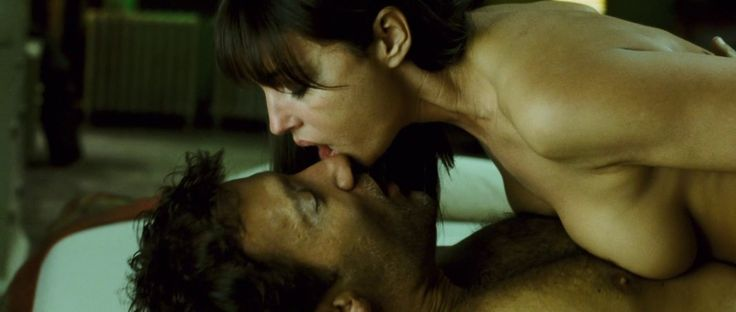 Apologise, but, Watch hollywood nude movies remarkable