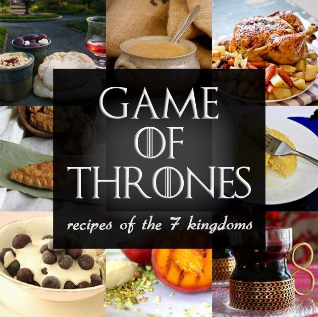 game of thrones kingdoms guide