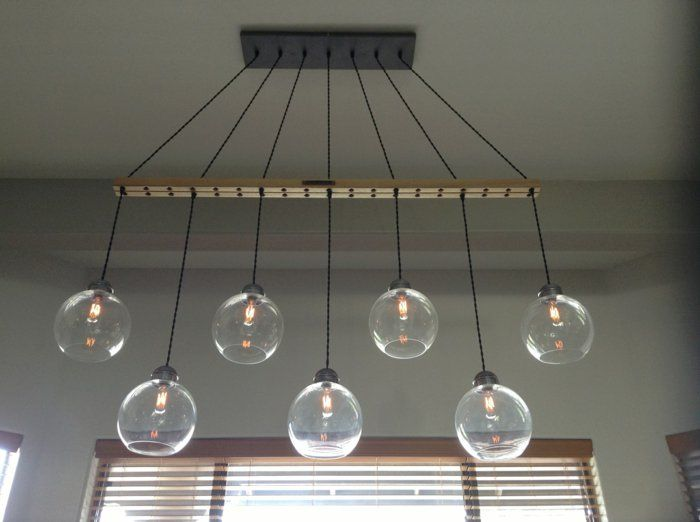 Amazing diy lampen und leuchten led lampen orientalische lampen lampe mit bewegungsmelder designer lampen rund