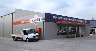 Laticrete Australia Conversations: Knowledge Exchange at Amber Orange
