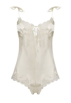 5f77816e6 The 7 Types of Sustainable Wedding Lingerie a Conscious Bride Needs -  Ecocult  ethicalfashion  wedding  lingerie